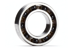 Nitro Engine Bearings