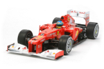 F1 & Pan Car Wheels & Tires